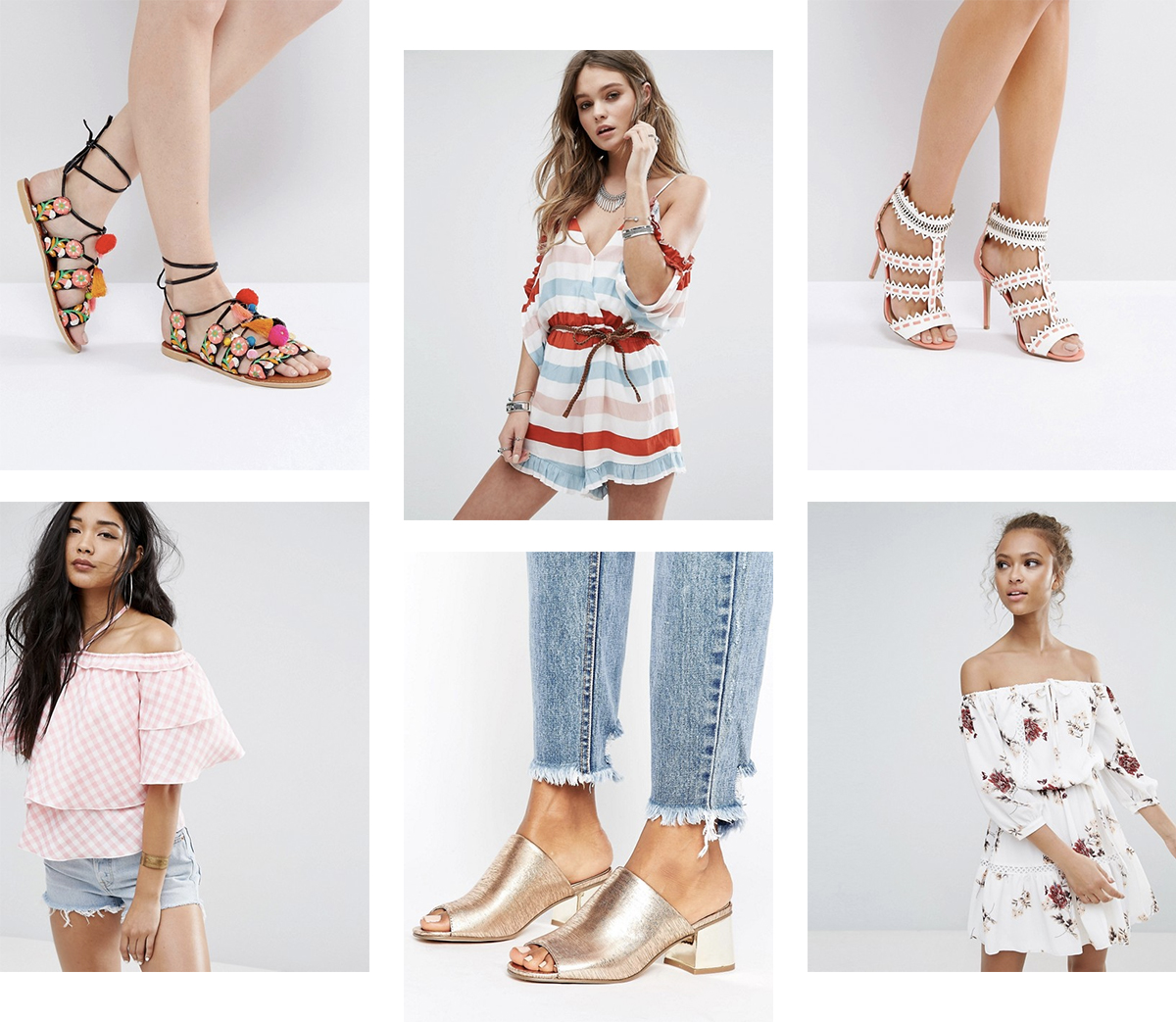 cruelty-free-chic-6-Picks-from-the-ASOS-Summer-Sale