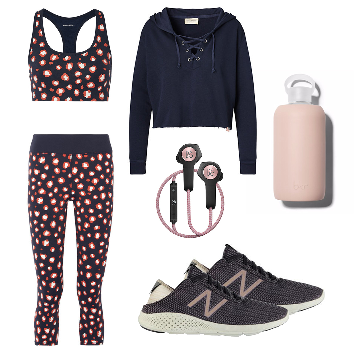 cruelty-free-chic-What-to-Wear-to-the-Gym